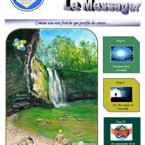 Le_Messager_84