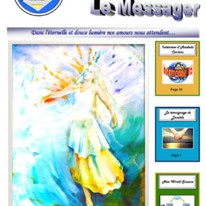 Le_Messager_86