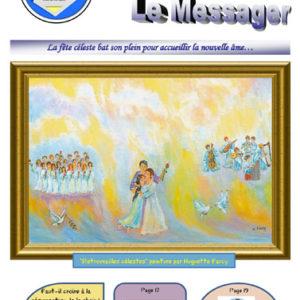 Le_Messager_93