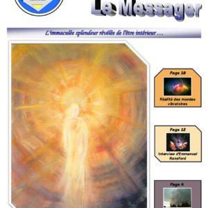 Le_Messager_94
