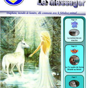 Le_Messager_61
