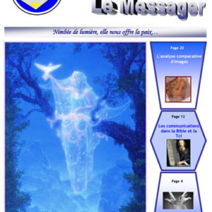 Le_Messager_63