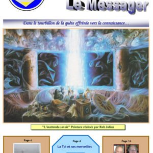 Le_Messager_64