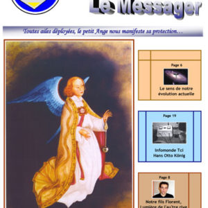 Le_Messager_65