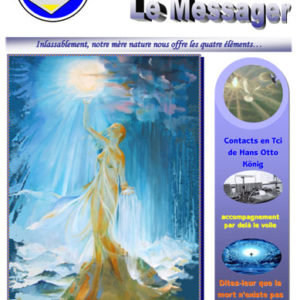 Le_Messager_66