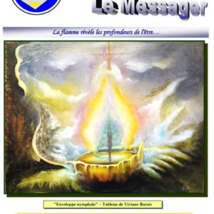 Le_Messager_67