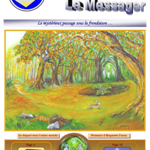 Le_Messager_68