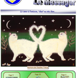 Le_Messager_69