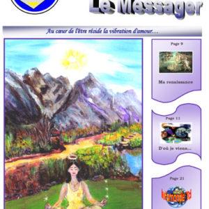 Le_Messager_75