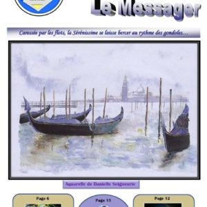 Le_Messager_95